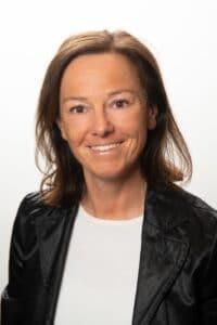 Alexandra Wagner, Qualitätsmanagement und Marketing