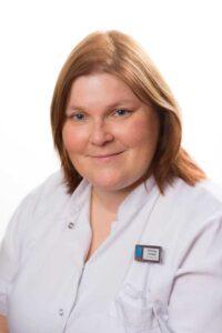 Birgit Lemberger