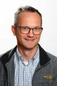 Helmut Gruber