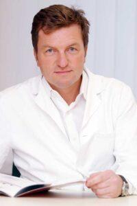 Helmut Kaindl