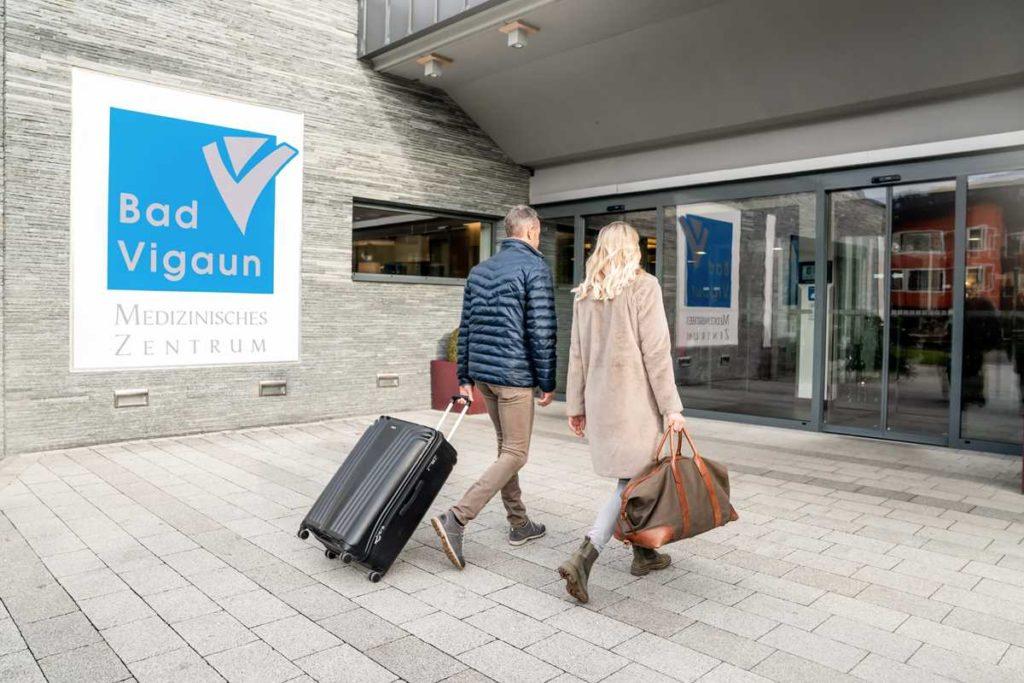Hotel Bad Vigaun