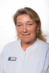 Karin Zopf-Horner