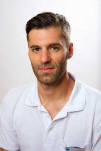 Kristian Karios