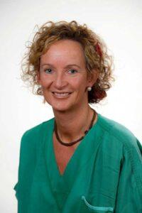 Lisa Brugger
