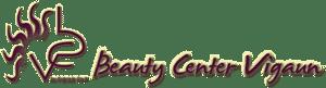 Beauty Center Bad Vigaun