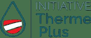 Logo - Initiative Therme Plus