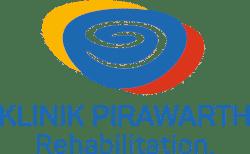 Klinik Pirwarth