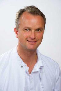 Lothar Dückelmann