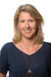 Miriam Konrad