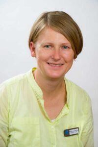 Monika Leyendecker