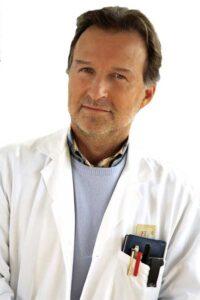 Rafael Iwaszkiewicz