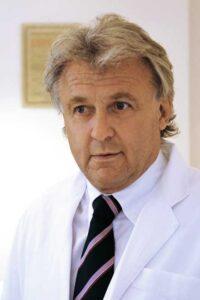 Renato Kasseroller