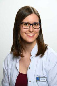 Teresa Schmutz